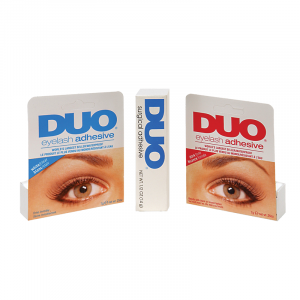 Ardell Lashes Duo Lash Adhesive