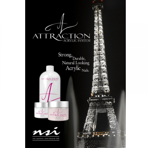 Attraction Poster 1
