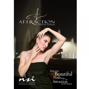 Attraction Poster 2