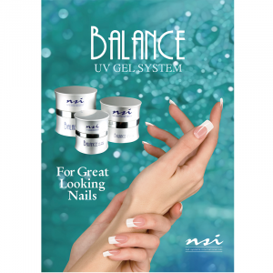 Balance Poster 2