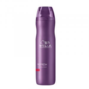 Refresh Revitalising Shampoo 250ml
