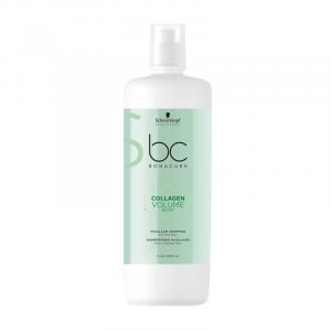 BC Collagen Volume Boost Shampoo