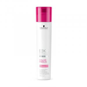 BC Color Freeze Rich Shampoo