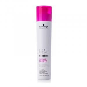BC Color Silver Shampoo
