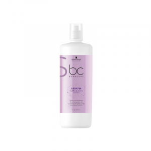 BC Keratin Smooth Perfect Shampoo