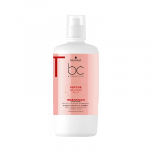 BC Peptide Repair Rescue