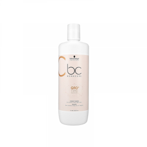 BC Q10 Time Restore Restoring Conditioner