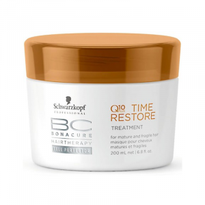 Bc Time Restore Reinforcing Treatment