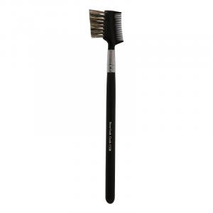 Silk Brow/Lash Comb