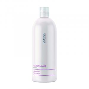 Clynol Reflex Silver Shampoo