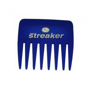 Comby Streaker Comb (8 Teeth)