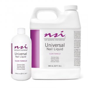 Universal HEMA Free Liquid