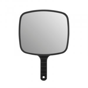 Deluxe Lollipop Mirror