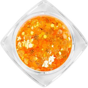 Cocktail Glitter - Mango Cooler