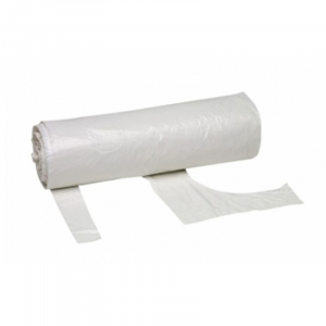 Disposable Aprons Roll