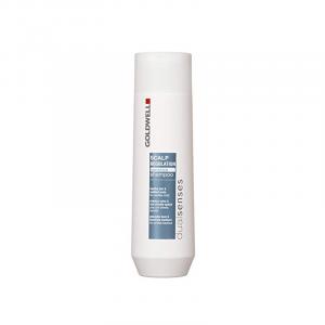 Dualsenses Scalp Regulation Sensitive Shampoo