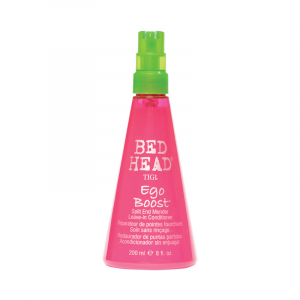 Tigi Bed Head Ego Boost