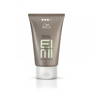 EIMI Wella Rugged Texture