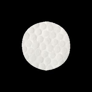 Apretique Cosmetic Pads