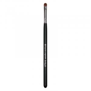 Silk Eye Detailer Brush