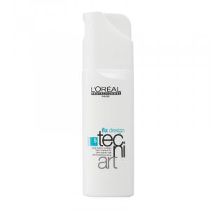 Loreal Tecni.art Fix Design