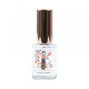 NSI Polish Gel Effect Top Coat