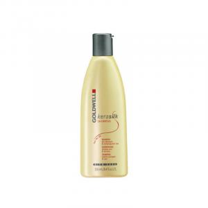 Goldwell Kerasilk Rich Care Shampoo