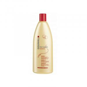 Goldwell Kerasilk Ultra Rich Care Shampoo