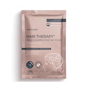 Hair Therapy Conditioning Cap