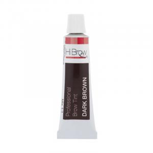 Hi Brow Professional Brow Tint