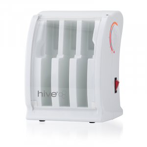 Hive Multi Pro Cartridge Heater