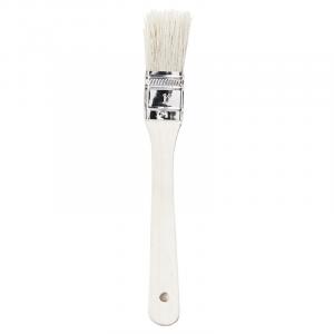 Hive Paraffin Wax Brush