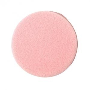 Hive PVA Pink Cosmetic Sponge