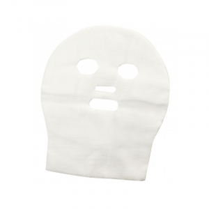 Hive Thermal Setting Mask