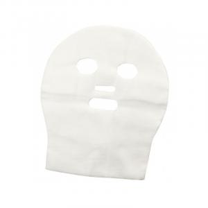 Hive Thermal Setting Mask