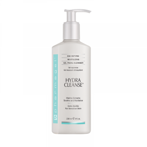 Pharmagel Hydra Cleanse