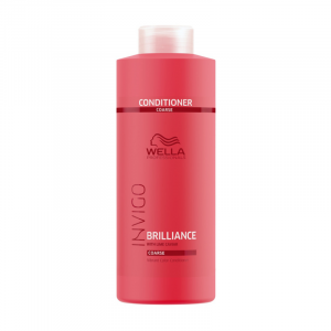 Invigo Brilliance Conditioner