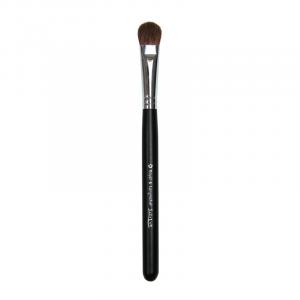 Silk Large Eye Shader Brush