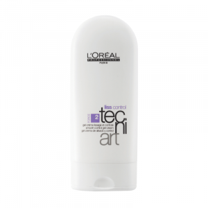 Loreal Tecni.art Liss Control