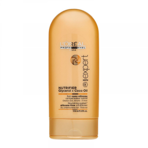 Loreal Serie Expert Nutrifier Conditioner