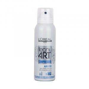 Loreal Tecni.art Air Fix