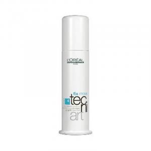 Loreal Tecni.art Fix Move