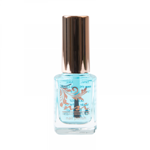 NSI Polish Nail Strengthener