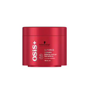 Osis G. Force 150ml