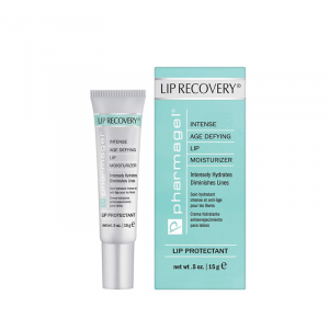 Pharmagel Lip Recovery