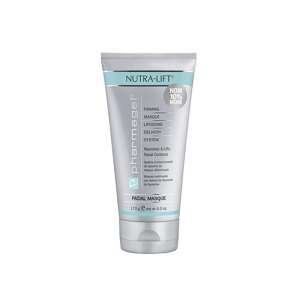 Pharmagel Nutra-Lift Facial Firming Masque