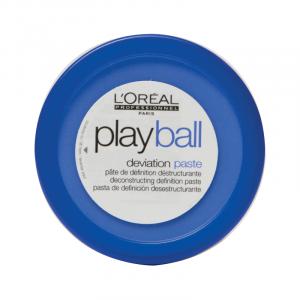 Loreal Play Ball Deviation Paste 100ml