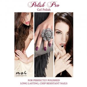 Polish Pro Poster 4