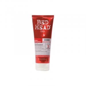 Tigi Bed Head Resurrection Conditioner