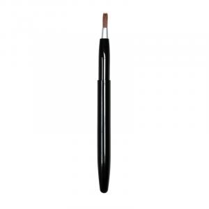 Silk Retractable Lip Brush